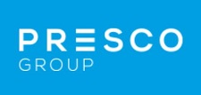 PRESCO GROUP, a.s.