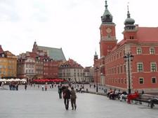 Polsko zdarma emma koenig speed dating