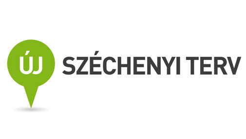 Uj Szechenyi Terv