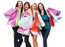 Spotřebitelská nálada v Polsku v červenci 2013 optimističtější